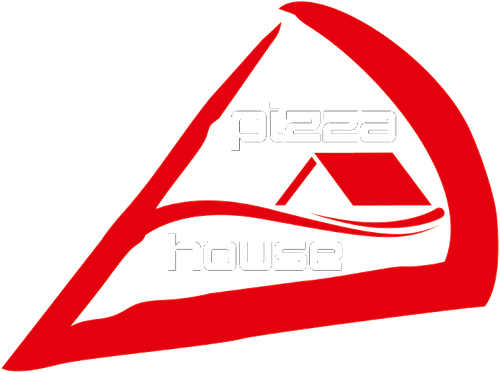 Pizza House Topolcany