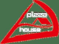 Pizza House Topoľčany