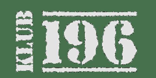 Klub 196 Koło