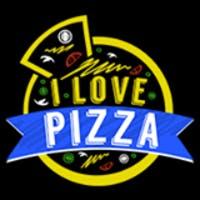 """Sieć Pizzerii """"I Love Pizza"""""""