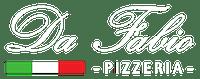 Da Fabio - Pizza, Sałatki, Kuchnia Włoska - Nysa