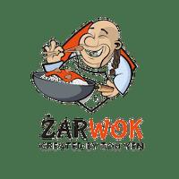 ŻarWok Płock - Kuchnia orientalna - Płock
