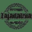 Zajadalnia Radomsko - Pizza - Radomsko