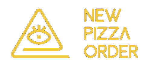 New Pizza Order