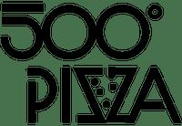 500 Stopni Pizza - Jagiellońska - Pizza, Sałatki, Kuchnia tradycyjna i polska, Burgery - Częstochowa