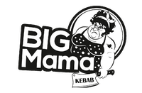 Big Mama Kebab
