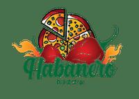 Habanero Pizza Częstochowa