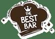 The Best Bar - Ostrzeszów - Kebab, Fast Food i burgery, Obiady, Burgery - Ostrzeszów