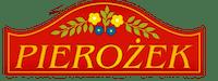 Bar Pierożek Jędrzychów - Naleśniki, Pierogi, Zupy, Kuchnia tradycyjna i polska - Zielona Góra