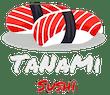 Tanami Sushi - Sushi - Warszawa