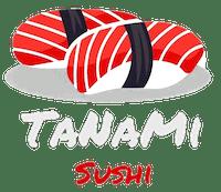 Tanami Sushi