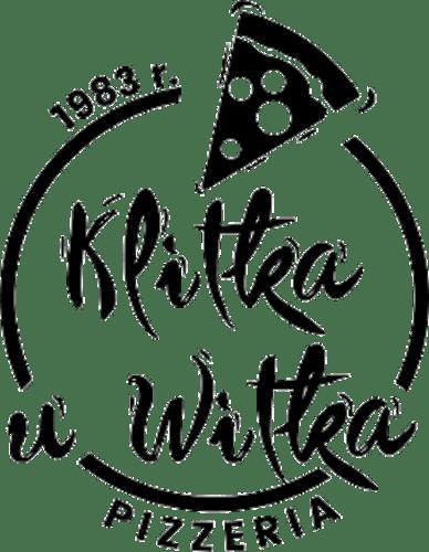 Pizzeria Klitka u Witka