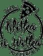 Klitka u Witka - Nowy Sącz - Pizza, Sałatki - Nowy Sącz