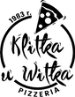 Klitka u Witka - Gorlice - Pizza, Sałatki - Gorlice