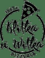 Klitka u Witka - Gorlice