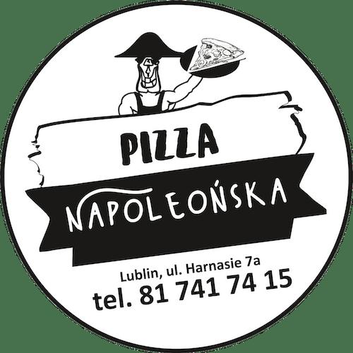 Napoleońska Harnasie Lublin