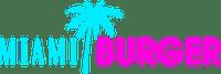 Miami Burger - Aleja Zjednoczonej Europy