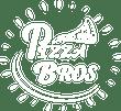 Pizza Bros - Pizza, Sałatki - Lublin