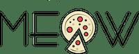 Meow Pizza - Pizza - Poznań