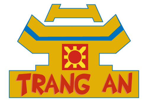 Trang An Bar