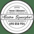 Bistroszyneczka - Sałatki, Zupy, Kuchnia tradycyjna i polska, Obiady - Bytom