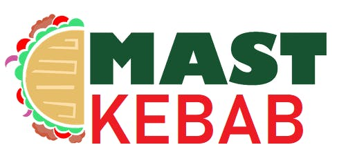 Mast Kebab