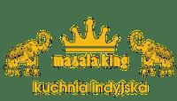 Masala King Warszawa - Kuchnia orientalna, Południowo Indyjska - Warszawa