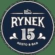 Resto Bar Rynek 15 - Pizza, Makarony, Sałatki, Zupy, Kuchnia tradycyjna i polska, Śniadania, Burgery, Steki - Czarny Dunajec