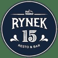 Resto Bar Rynek 15