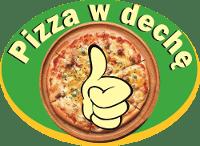 Pizza w dechę- Ostatnia