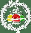 Color Burger - Burgery - Kraków