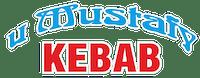 u Mustafy - Nadbystrzycka - Kebab - Lublin