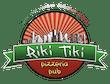 RikiTiki Pizzeria - Pizza, Makarony, Sałatki - Zgierz