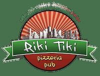 RikiTiki Pizza