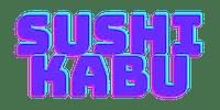 Sushi KaBu