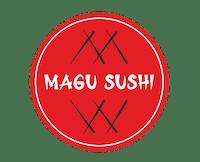 Sushi Magu