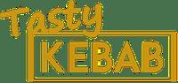 Tasty Kebab - Warszawa