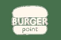 Burger Point - Burgery - Warszawa