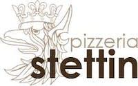 Stettin - Pizza, Makarony, Sałatki - Szczecin
