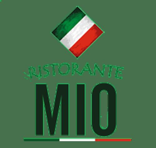 MIO RISTORANTE
