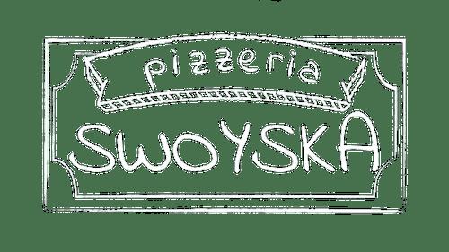 Swoyska