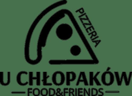 Pizzeria U Chłopaków Food&Friends