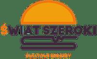 Restauracja Świat Szeroki Przybyszew - Kebab, Fast Food i burgery, Desery, Dania wegetariańskie, Burgery, Kawa - Przybyszew