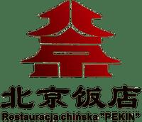 Restauracja Pekin- Gdańsk