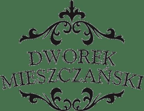 Dworek Mieszczański