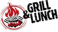 Grill Lunch - Wrocław - Burgery - Wrocław