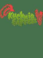 Kuchnia Express