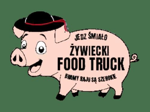 Żywiecki Food Truck