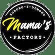 Mama's Factory - Kuchnia Środkowa Wschodnia - Wrocław