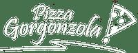 Pizza Gorgonzola - Pizza, Makarony, Sałatki, Zupy, Kawa, Kuchnia Włoska - Poznań